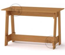 Стіл кухонний КС-10 вільха Компаніт