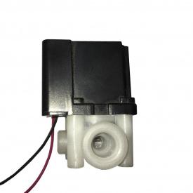 Клапан промывной для систем обратного осмоса с таймером FCD-E