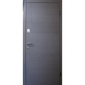 Входные двери Редфорт Калифорния квартира