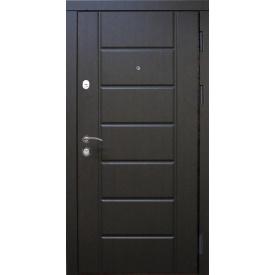 Входные двери Редфорт Канзас квартира (Премиум)