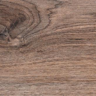 Ламинат KRONOTEX Superior Advanced Дуб тысячелетний коричневый