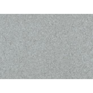 Лінолеум полукомерційний LG Trendy TD 12502