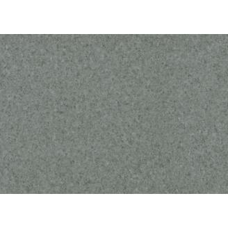 Лінолеум полукомерційний LG Trendy TD 12504