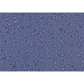 Лінолеум комерційний LG Durable Diorite DU