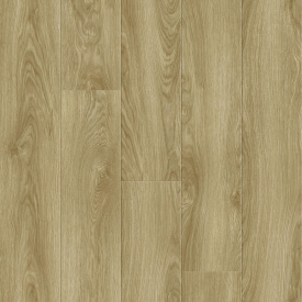 Виниловая плитка Tarkett ModularT OAK ORIGIN NATURE клеевая