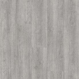 Виниловая плитка Tarkett ModularT OAK TREND GREY клеевая