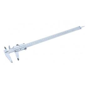 Штангенциркуль механический Sigma 300мм (3922291)