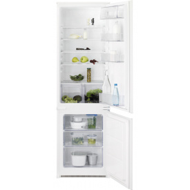 Electrolux Встраиваемый холодильник RNT2LF18S