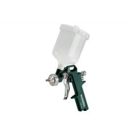 Пневматический краскопульт Metabo FSP 600