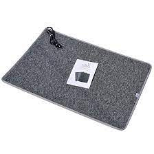 Інфрачервоний килимок з підігрівом LifeX серия WC