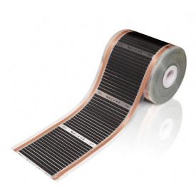 ІЧ плівка Heat Plus Stripe HP-SPN-303-067 , (тепла підлога ІК плівка)