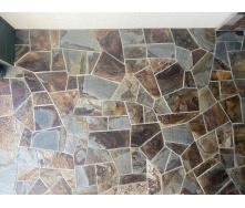 Камінь Закарпатський Андезит