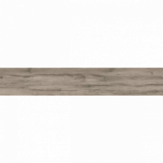 Плитка Inter Gres Cedro 20х120см 022 коричневий